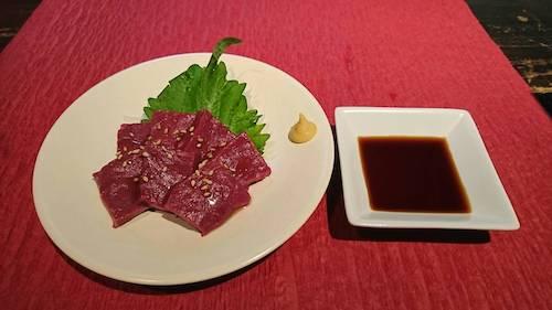 肉イメージ画像4